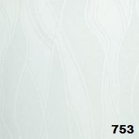 Жалюзи вертикальные для окон 127 мм, ткань Polonez.