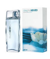 """Наливная парфюмерия Reni 146 версия """"L'eau par Kenzo"""" Kenzo"""
