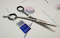 Ножницы для стрижки DOVO Elitairen 240 - 5.5