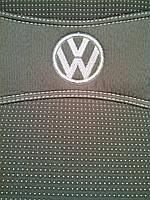 Авто чехлы Volkswagen Passat B6 Седан