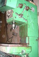 Станок вертикально-сверлильный 2Г125 (d=25мм), фото 1