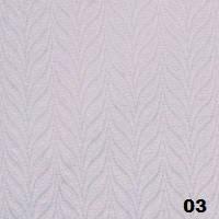 Жалюзи вертикальные для окон 127 мм, ткань Reis.