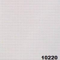 Жалюзи вертикальные для окон 127 мм, ткань Screen T.