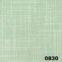 Жалюзи вертикальные для окон 127 мм, ткань Shangtung.