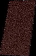 Natural Brown Podstopnica Duro 14,8x30