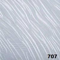 Жалюзи вертикальные для окон 127 мм, ткань Tiffani.