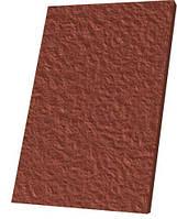 Natural Rosa Podstopnica Duro 14,8x30
