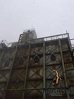 Теплоизоляционные работы