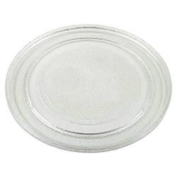 Тарелка для СВЧ печи Gorenje 278745