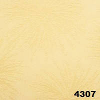 Жалюзи вертикальные для окон 127 мм, ткань Tropic.