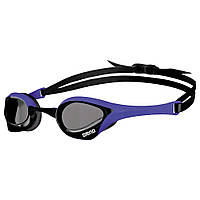 Очки для плавания Arena Cobra Ultra (1e033-070)