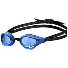 Очки для плавания Arena Cobra Core (1e491-071)