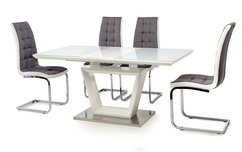 Столы Vetro