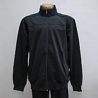db1ad93f1df7 Спортивные костюмы FORE оптом в Украине. Сравнить цены, купить ...