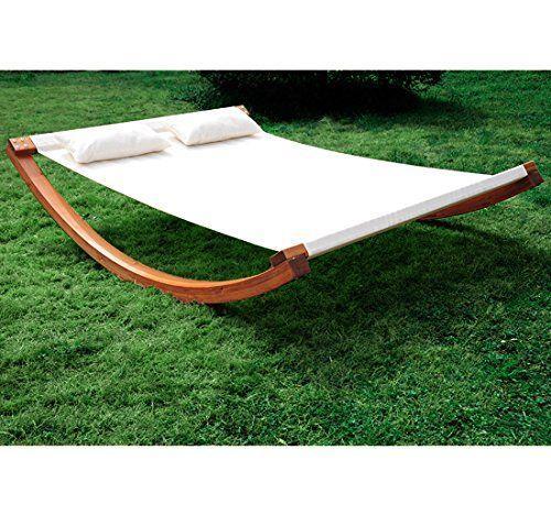 Кровать качалка Марсель