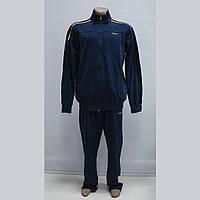 Мужские спортивные костюмы больших размеров т.м. FORE 1611309G, фото 1
