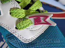 Кроссовки в стиле New Balance 996, фото 3