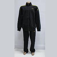 Спортивные костюмы больших размеров на мужчин пр-во Турция т.м. FORE 1611309G, фото 1