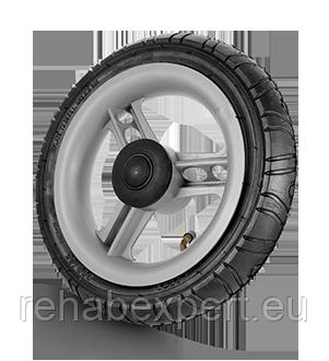 """Надувное Колесо - Stroller Pneumatic Wheels 12"""" KDZ 12C"""