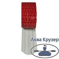 1744725091_w249_h200_zaschita-kilya-armo