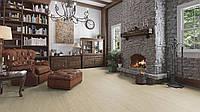 Ламинат MY-FLOOR Cottage Turin Oak