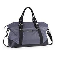Дорожно-спортивная сумка средняя, фото 1