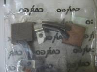 Щетки стартера (BSX964) производитель CARGO