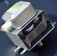 Магнетрон для СВЧ Galanz M24FB-210A