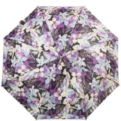 Жіночий парасольку, повний автомат AIRTON Z3912S-5098, антиветер