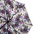 Жіночий парасольку, повний автомат AIRTON Z3912S-5098, антиветер, фото 5