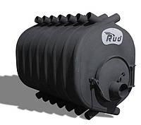 Отопительная конвекционная печь Rud Pyrotron Макси 04, фото 1