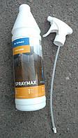Dr. Schutz Spraymax Cleaner Очиститель для паркета, ламината, пробки
