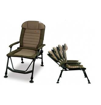 Кресло FОX Recliner