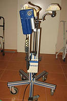 Тренажер для реабилитации локтя Ormed Artromot Elbow CPM