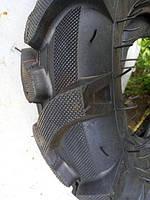 Резина на мотоблок 6.00-12 + камера, фото 1