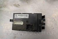 Блок иммобилайзера 1.9 DCI NISSAN PRIMASTAR 00-14 (НИССАН ПРИМАСТАР)