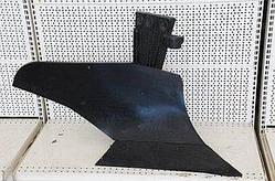 """Отвал композитный к плугу ПЛН 3-3,5 (5,35) цилиндрический """"Текrоne"""""""