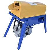 Лущилка для кукурузы Master Kraft IZKB-1800 электрическая