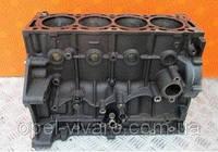 Блок двигателя голый 1.9 DCI гильзованный NISSAN PRIMASTAR 00-14 (НИССАН ПРИМАСТАР)