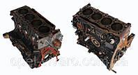 Блок двигателя в сборе 1.9 DCI NISSAN PRIMASTAR 00-14 (НИССАН ПРИМАСТАР)