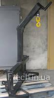 Гак для контейнерів (біг-бегів), фото 1