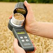 Влагомер зерна Farmpoint (Фармпоинт)