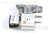 Блок ABS 1.9 DCI NISSAN PRIMASTAR 00-14 (НИССАН ПРИМАСТАР)