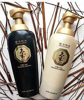Кондиционер для волос DAENG GI MEO RI Ki Gold Energizing  Conditioner, 300ml