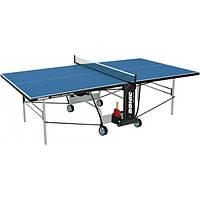 Donic Теннисный стол Donic Outdoor Roller 800-5 (230296)