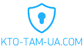 """Интернет-магазин систем безопасности """"Кто там"""""""