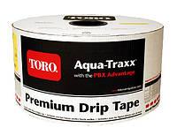 Крапельне зрошення Aqua-TraXX 6mil 3048м