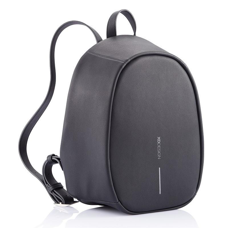 """Женский рюкзак-антивор XD Design Bobby Elle 9,7"""", влагозащищенный, 6,5л"""
