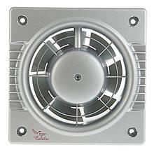Вытяжной вентилятор Colibri 100 TITAN