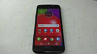 УЦЕНКА! Смартфон Motorola Moto E4 XT1767 Кредит Гарантия Доставка, фото 1